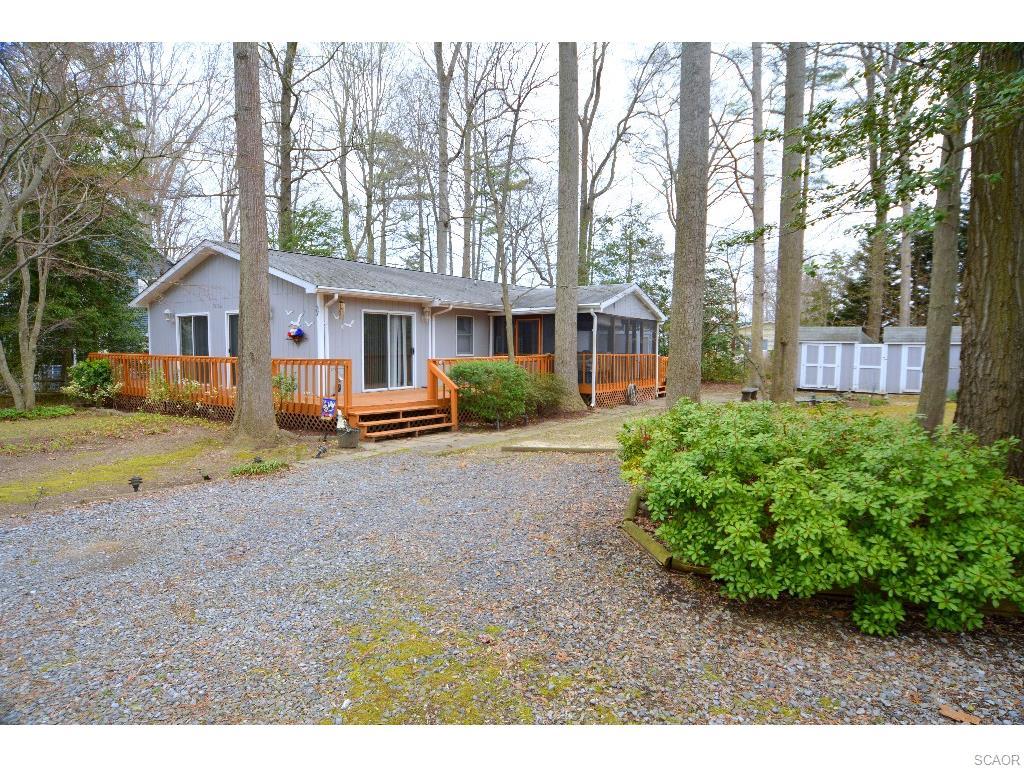 Real Estate for Sale, ListingId: 32848105, Lewes,DE19958