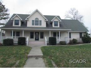 Real Estate for Sale, ListingId: 32857034, Bethany Beach,DE19930