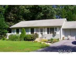 Real Estate for Sale, ListingId: 32857043, Millsboro,DE19966