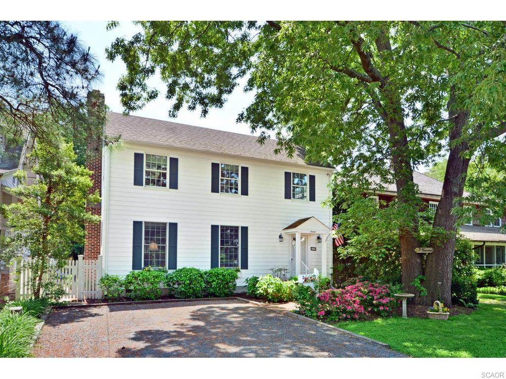 Real Estate for Sale, ListingId: 32890394, Rehoboth Beach,DE19971
