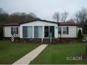 Real Estate for Sale, ListingId: 32896081, Lewes,DE19958