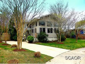 Real Estate for Sale, ListingId: 32896082, Rehoboth Beach,DE19971