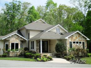 Real Estate for Sale, ListingId: 32920232, Harbeson,DE19951