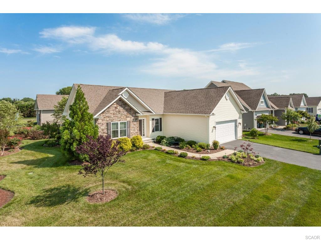Real Estate for Sale, ListingId: 32920212, Milton,DE19968