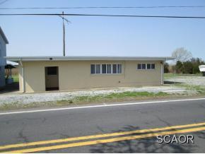 Real Estate for Sale, ListingId: 32929679, Milford,DE19963