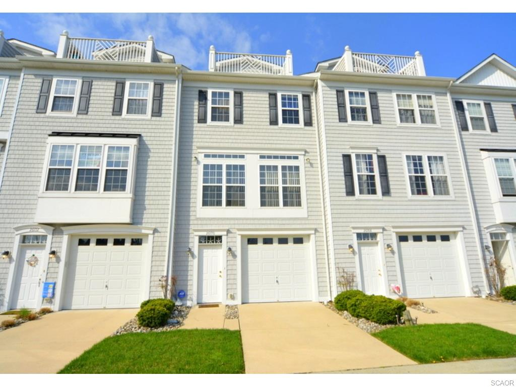 Real Estate for Sale, ListingId: 32929675, Millsboro,DE19966