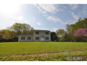 Real Estate for Sale, ListingId: 32937558, Milford,DE19963