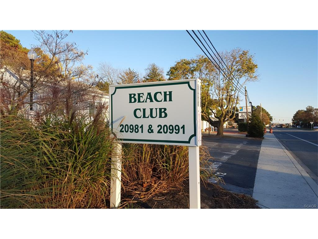 Real Estate for Sale, ListingId: 32957873, Dewey Beach,DE19971