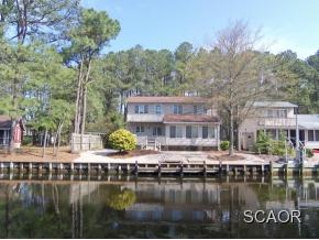 Real Estate for Sale, ListingId: 32957927, South Bethany,DE19930