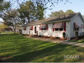 Real Estate for Sale, ListingId: 32964496, Salisbury,MD21801