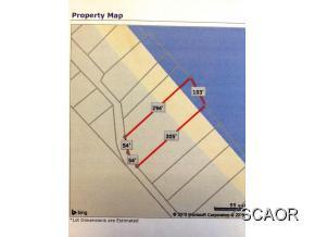 Real Estate for Sale, ListingId: 32992140, Slaughter Beach,DE19963