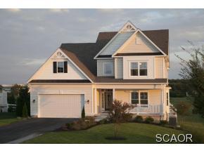 Real Estate for Sale, ListingId: 33015450, Dagsboro,DE19939