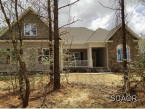 Real Estate for Sale, ListingId: 33026564, Millsboro,DE19966