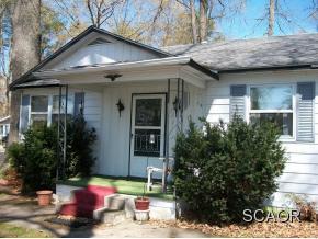 Real Estate for Sale, ListingId: 33035552, Millsboro,DE19966