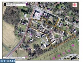 Real Estate for Sale, ListingId: 33045757, Dover,DE19901