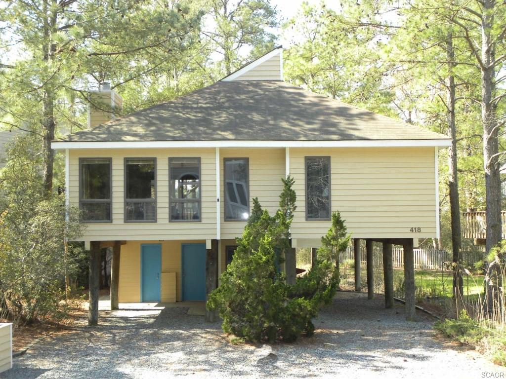 Real Estate for Sale, ListingId: 33045761, South Bethany,DE19930