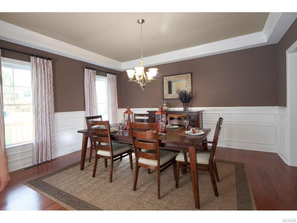 Real Estate for Sale, ListingId: 33075606, Millsboro,DE19966