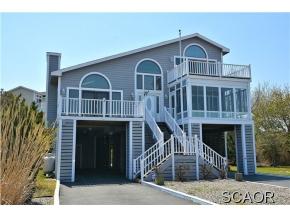 Real Estate for Sale, ListingId: 33115071, Fenwick Island,DE19944