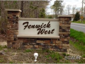 Real Estate for Sale, ListingId: 33136465, Selbyville,DE19975