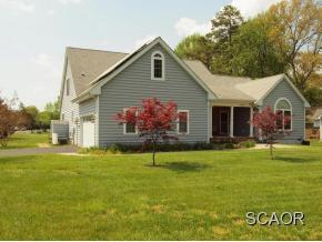 Real Estate for Sale, ListingId: 33141479, Lewes,DE19958