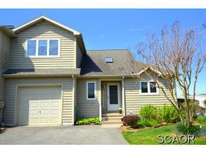 Real Estate for Sale, ListingId: 33143632, Lewes,DE19958