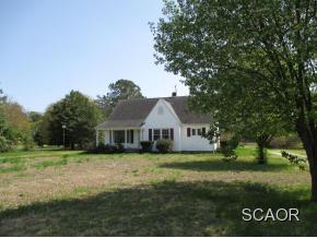 2.8 acres Frankford, DE