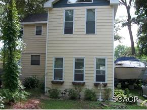Real Estate for Sale, ListingId: 33163826, Millsboro,DE19966