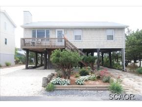 Real Estate for Sale, ListingId: 33163846, South Bethany,DE19930
