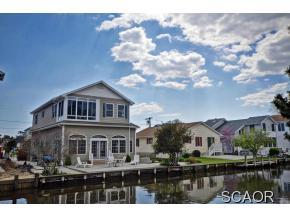 Real Estate for Sale, ListingId: 33169250, South Bethany,DE19930