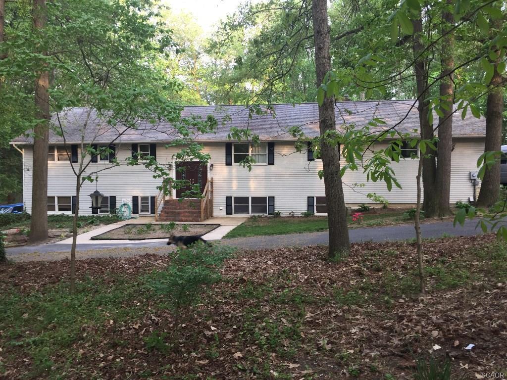 Real Estate for Sale, ListingId: 33175282, Harrington,DE19952