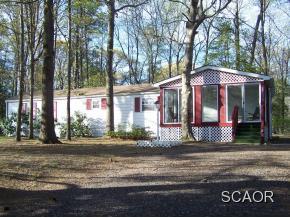 Real Estate for Sale, ListingId: 33224111, Rehoboth Beach,DE19971
