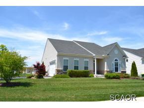 Real Estate for Sale, ListingId: 33224114, Lewes,DE19958