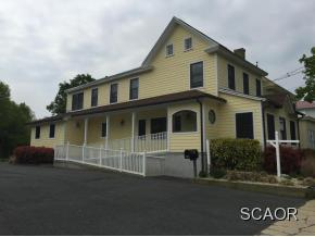 Apartments for Rent, ListingId:33872985, location: 421 Savannah Road Lewes 19958