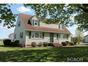 Real Estate for Sale, ListingId: 35198456, Milford,DE19963