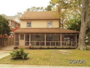 Real Estate for Sale, ListingId: 33279029, Rehoboth Beach,DE19971