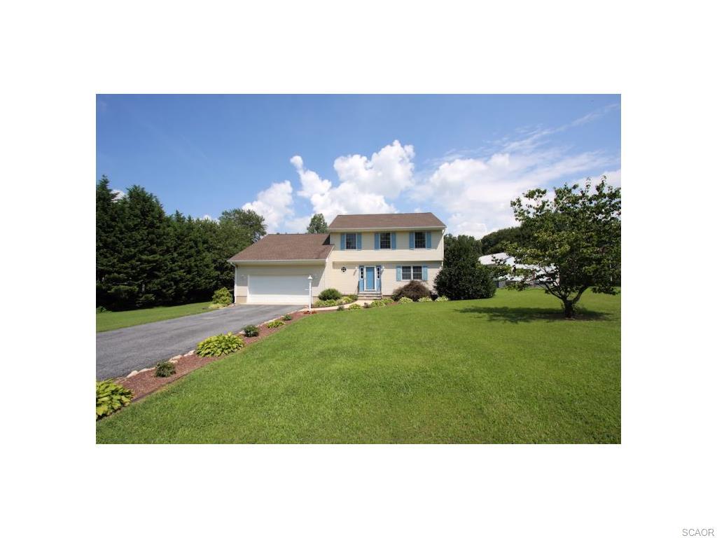 Real Estate for Sale, ListingId: 33286963, Milford,DE19963