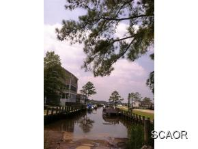 Land for Sale, ListingId:33299697, location: 38208 PINEY POINT RD Ocean View 19970