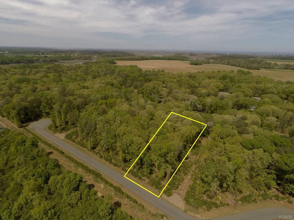 Real Estate for Sale, ListingId: 33299708, Lewes,DE19958