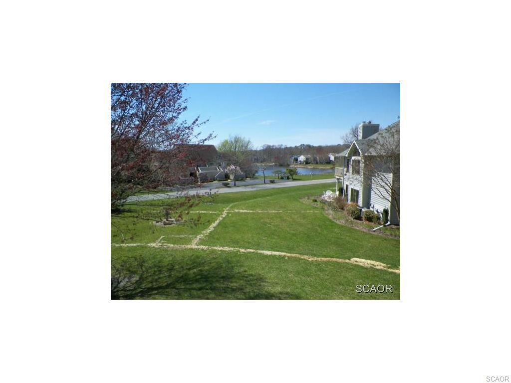 Real Estate for Sale, ListingId: 33329246, Rehoboth Beach,DE19971