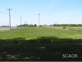 Real Estate for Sale, ListingId: 33381293, Milford,DE19963