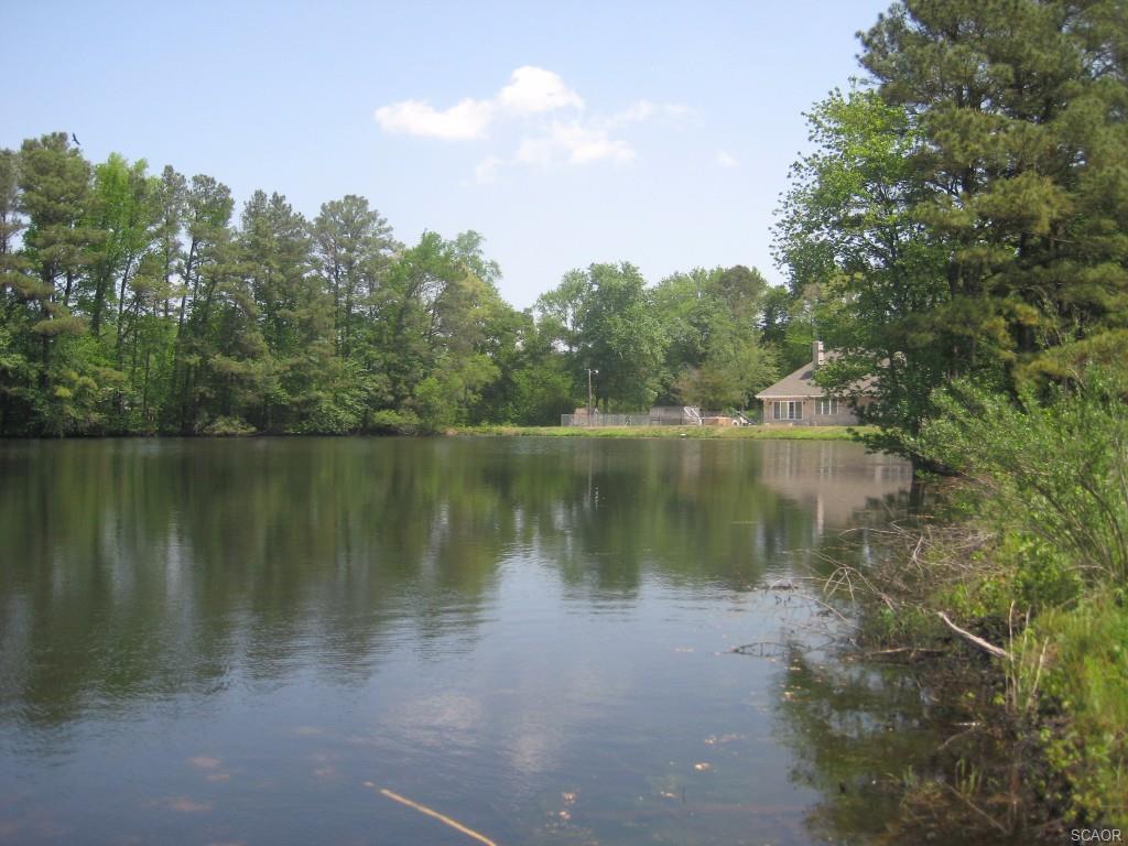 Real Estate for Sale, ListingId: 33381228, Seaford,DE19973