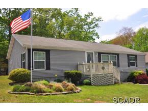 Real Estate for Sale, ListingId: 33381250, Rehoboth Beach,DE19971