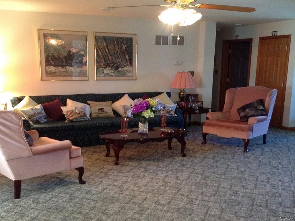 Real Estate for Sale, ListingId: 33381267, Dagsboro,DE19939