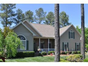 Real Estate for Sale, ListingId: 33381208, Georgetown,DE19947
