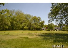 Real Estate for Sale, ListingId: 33381327, Milford,DE19963