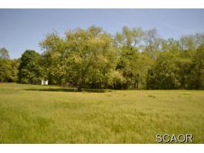 Real Estate for Sale, ListingId: 33381361, Milford,DE19963