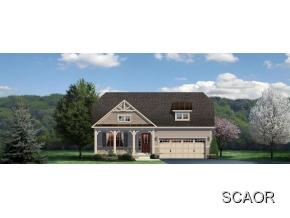 Real Estate for Sale, ListingId: 33381224, Millsboro,DE19966