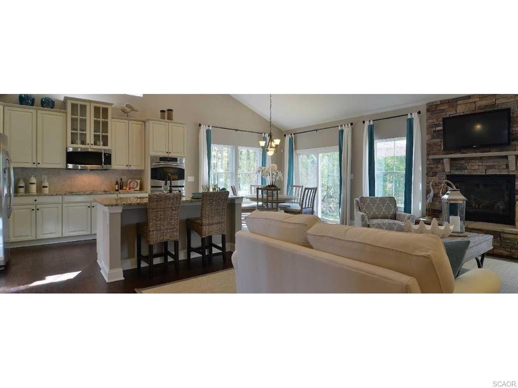 Real Estate for Sale, ListingId: 33381308, Millsboro,DE19966