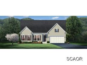 Real Estate for Sale, ListingId: 33381280, Millsboro,DE19966