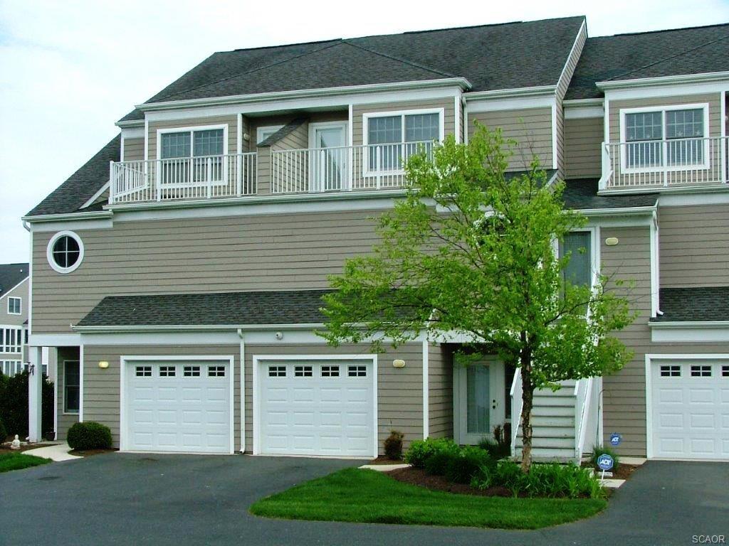 Real Estate for Sale, ListingId: 33397741, Selbyville,DE19975